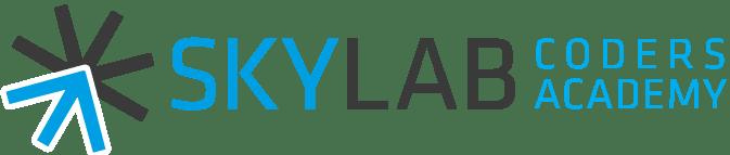 SkyLab Coders Academy Bootcamp de desarrollo web. Uno de los mejores bootcamps y formación para perfiles IT en España