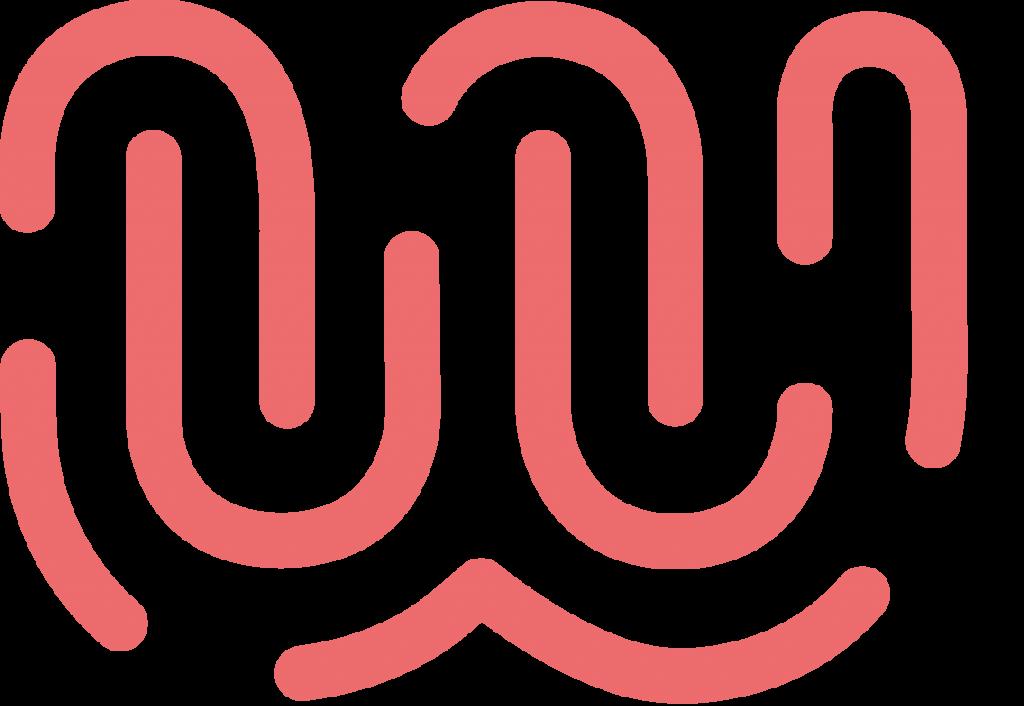 Wild Code School Formación para desarrolladores Uno de los mejores bootcamps y formación para perfiles IT en España