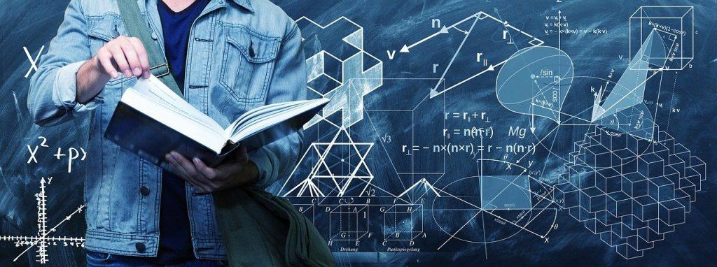 matemáticas aplicadas vs data science